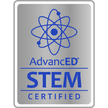STEM sealed certification