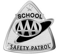 AAA Safety Patrol